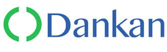 logo Dankan Packaging