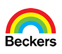 Beckers